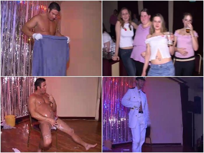 wild sluts who love to suck cock - Part 1 - 20020522-edited-01-800K