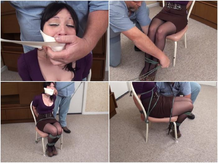 Kali chair 9 wmv