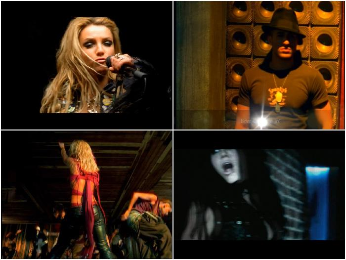 Cock Hero Music Video