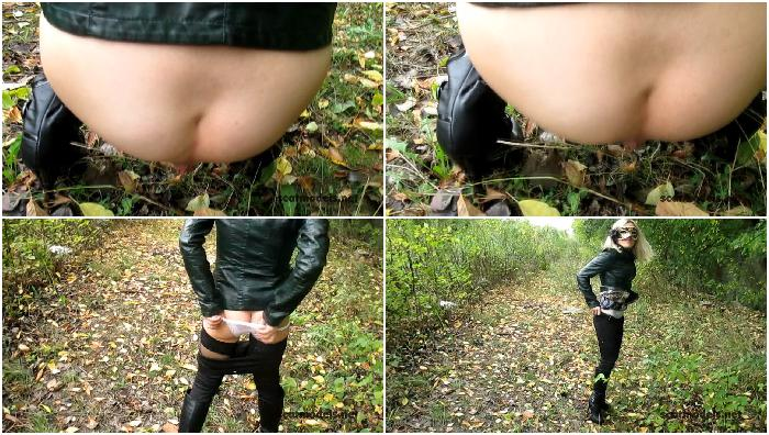 Scat And Piss Collection  470