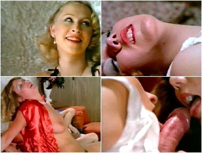 Amazing Orgasm 30 Sec Clip