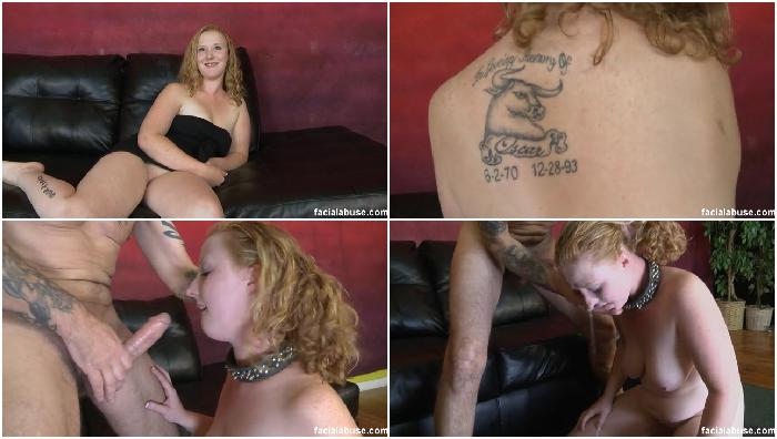 Holy sex techniques