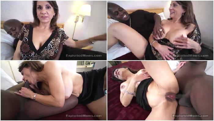 Free Porn Forum Exploitedmoms 26