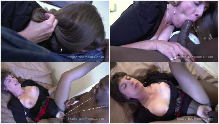 Free Porn Forum Exploitedmoms 71