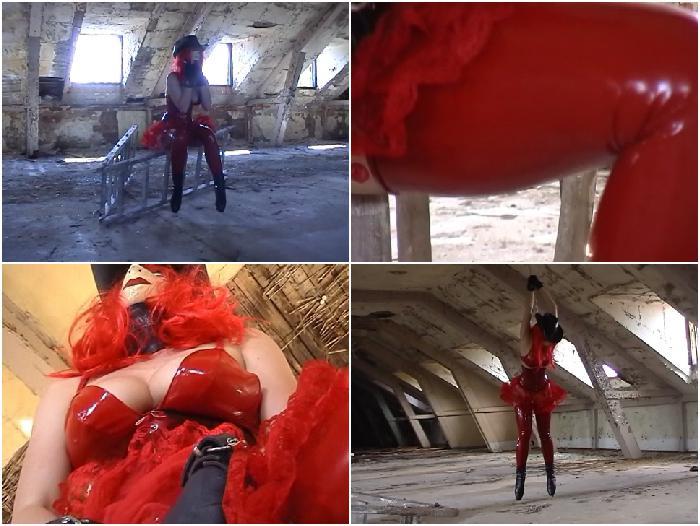 2004-09-21 ballett torture