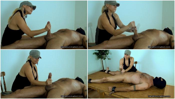 Hd welcome to big cock boot camp with busty lady bella lady bella
