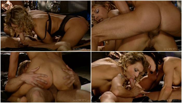 Cock-Blasters--Toffee-Tops Aliz--Kristy-Lust--Denis-Reed--Leny-Ewil-1080