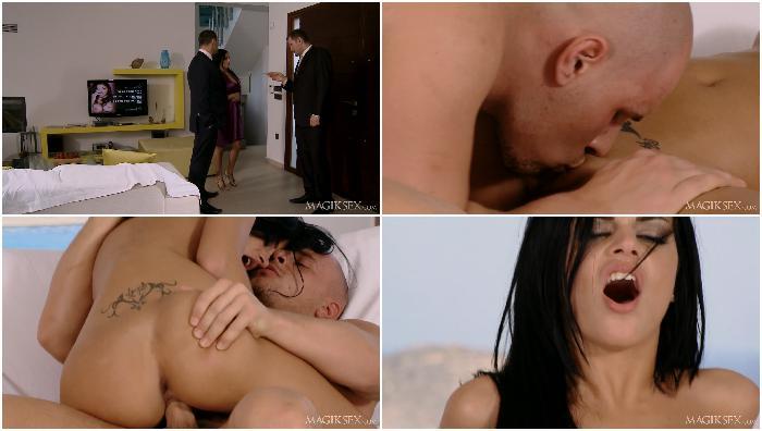 Evil-cheating-wife Black-Angelika--Leny-Ewil-1080