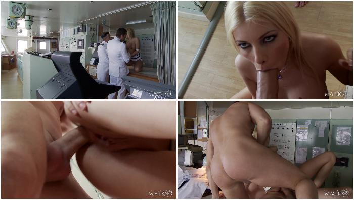 Fill-up-my-holes Donna-Bell--Choky-Ice--Ian-Scott-1080