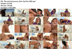 The-end-of-innocence Kari--Jay-Dee-1080