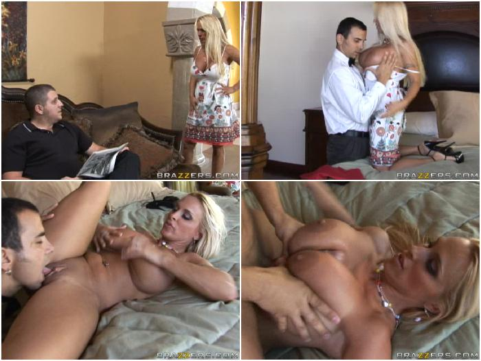 Super soft school girls sex video download