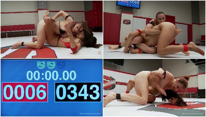 35660 Bella Rossi Milcah Halili