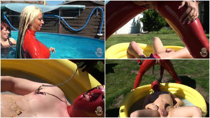 PoS 100617 Kinky Summer Games 02