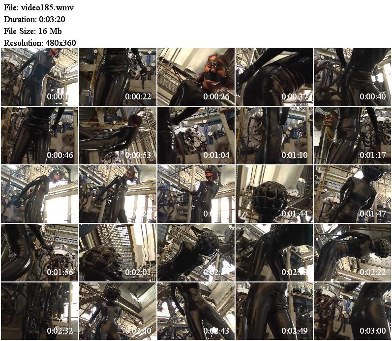 b12c864721b945646ba336f7ad20d059,