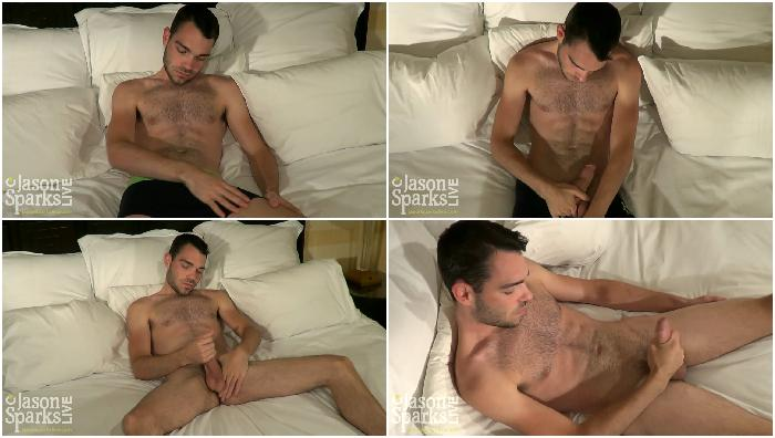Brandon Atkins Solo