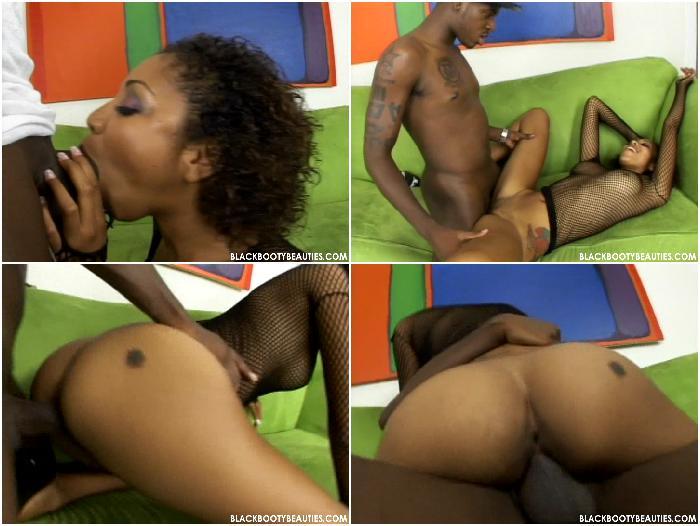 Horny black girl sex, colette nelson nude sex