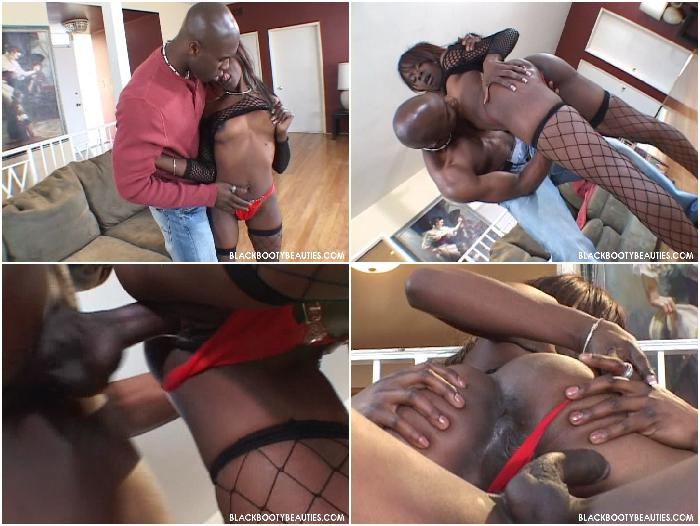 sexy chick hard ebony fuck