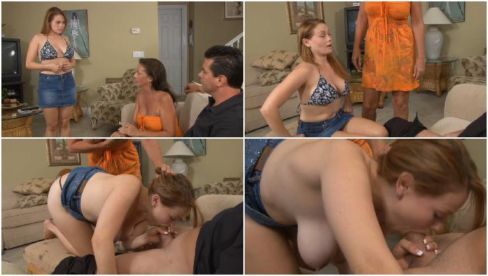 Tantric massage sensual domination