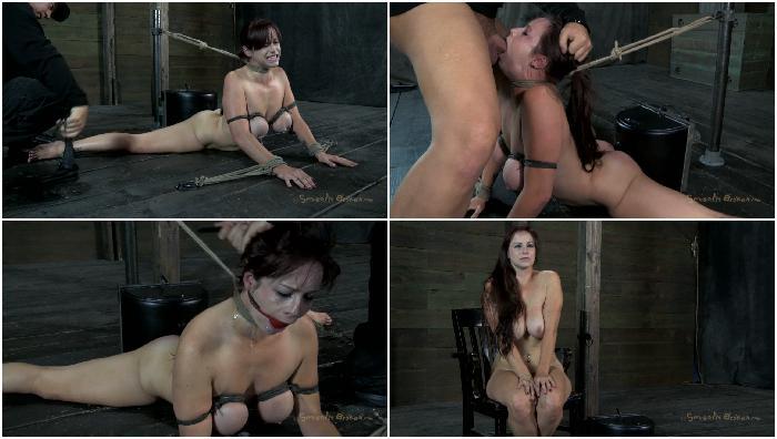 12-31 Bella Rossi