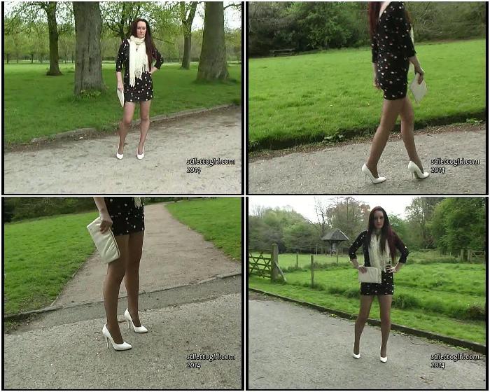 Video 1078 Jenna