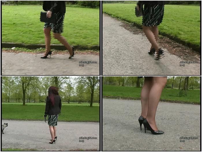 Video 1154 Jenna