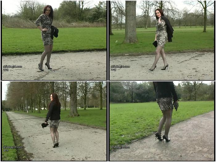 Video 1167 Jenna