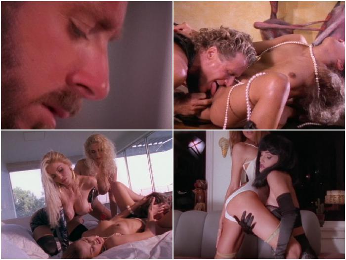 Порно видео от эндрю блейка