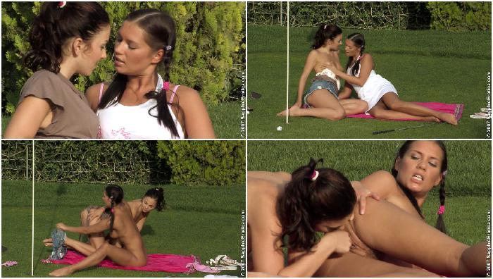 Torrent sapphic erotica billy y isabella