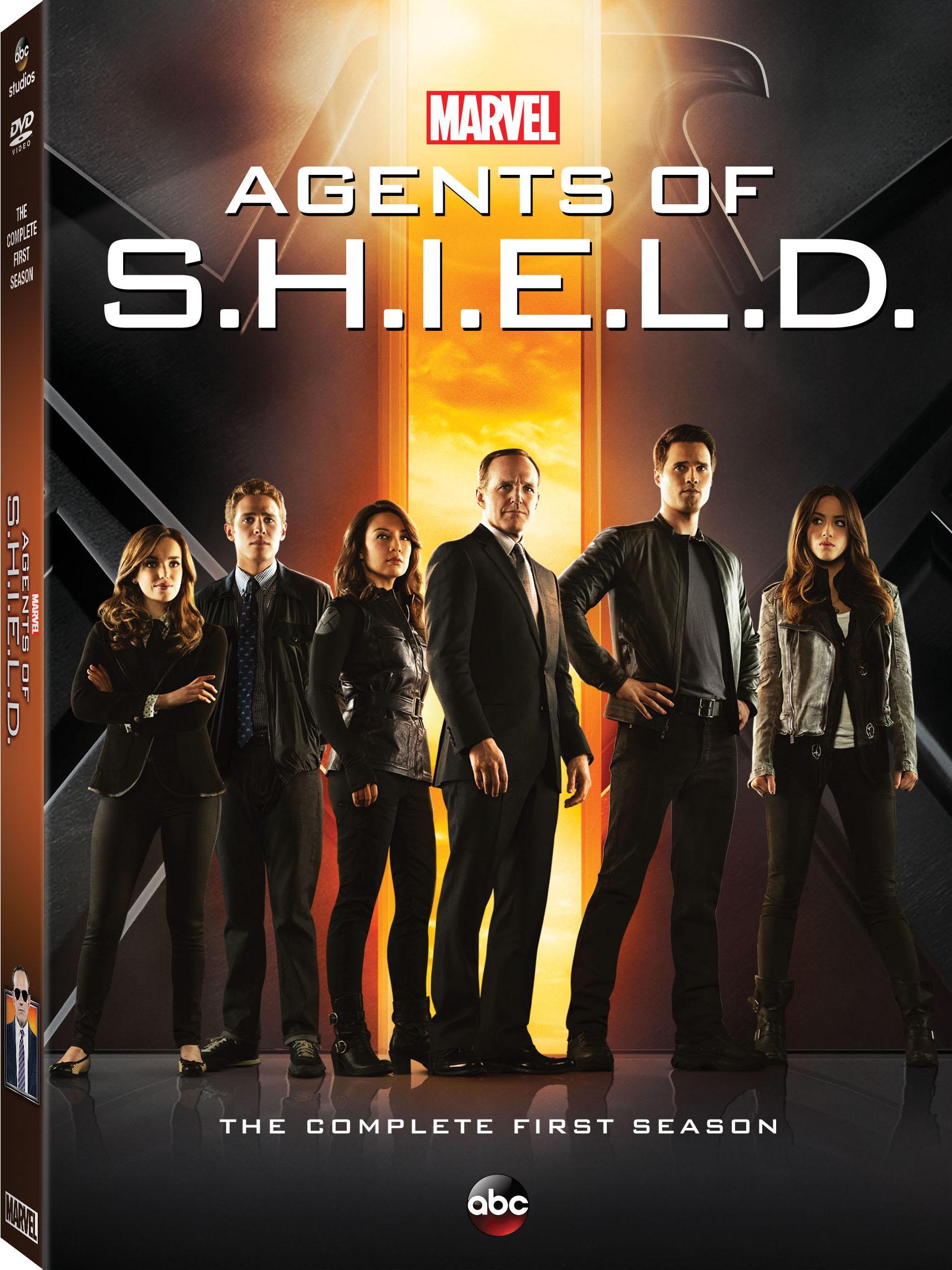 http://ist3-2.filesor.com/pimpandhost.com/1/1/2/0/112024/3/E/O/H/3EOHz/Agents.Of.S.H.I.E.L.D.S01.jpg
