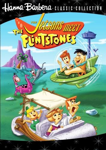 Flintstones Christmas Dvd