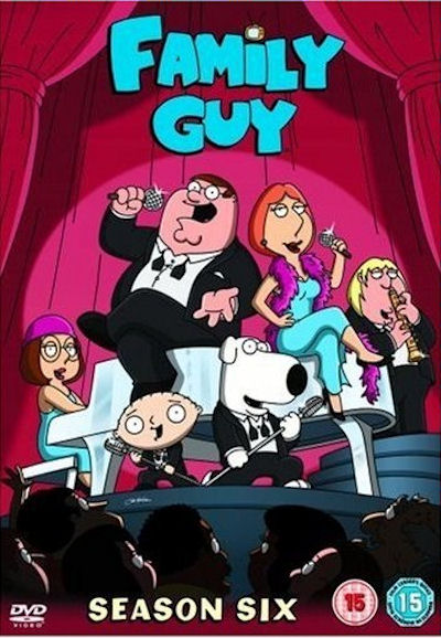 family guy s12e07 1080p projector