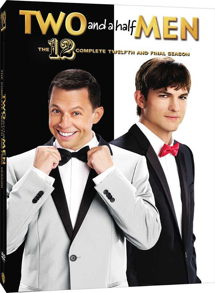 Two and a Half Men – MegauploadAgora com br