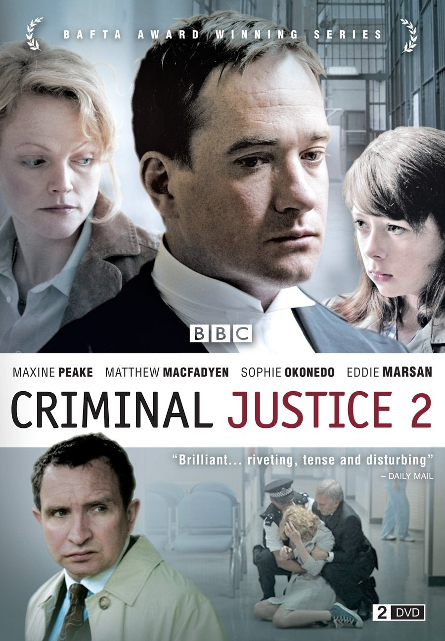 criminal justice reflection 2 Criminal justice system refers to the collective institutions through which an accused offender passes until the accusations have been disposed of or the the criminal justice system consists of three main parts: (1) law enforcement (police, sheriffs, marshals) (2) adjudication (courts which include.