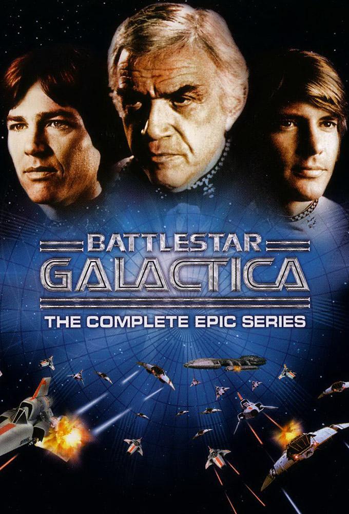 battlestar galactica season 4 torrent mkv