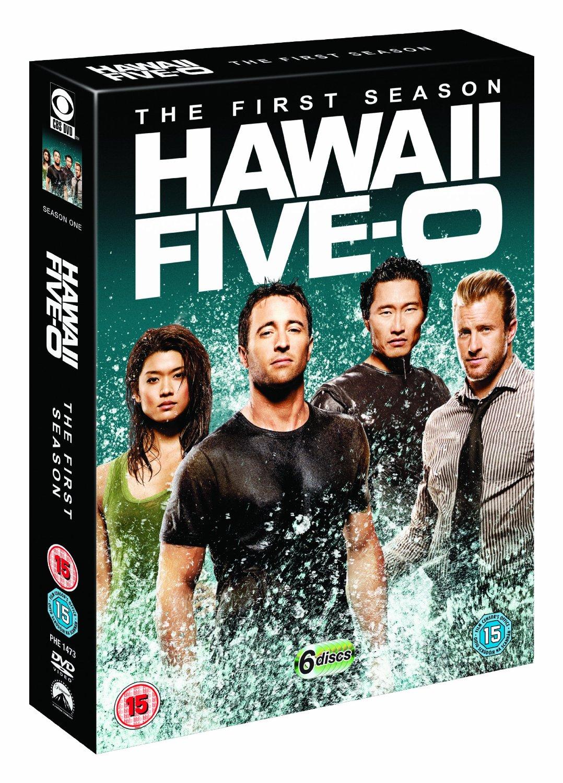 http://ist3-2.filesor.com/pimpandhost.com/1/1/2/0/112024/3/y/o/l/3yolr/Hawaii.Five-0.2010.S01.jpg