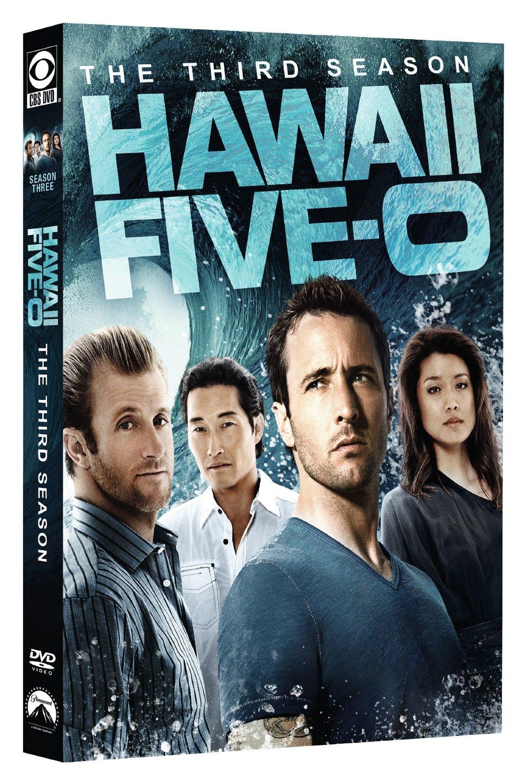 http://ist3-2.filesor.com/pimpandhost.com/1/1/2/0/112024/3/y/o/l/3yolu/Hawaii.Five-0.2010.S03.jpg
