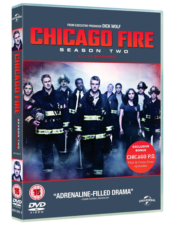 http://ist3-2.filesor.com/pimpandhost.com/1/1/2/0/112024/3/y/p/p/3ypp7/Chicago.Fire.S02.jpg