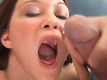mature masterbating to orgasm
