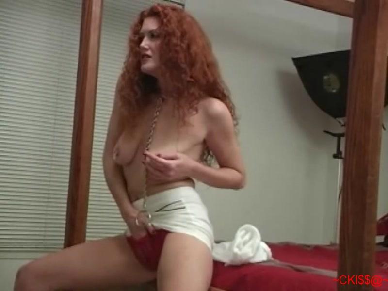 Self bondage trap porn - Self bondage trap porn jpg 800x600