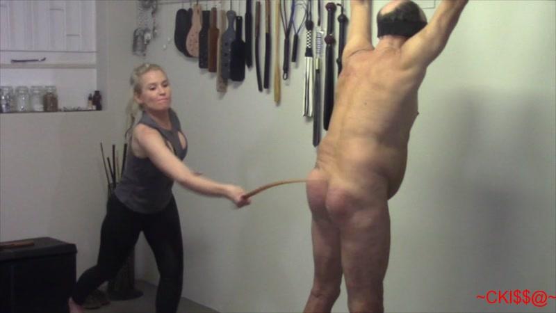 ballbusting kostenlose spanking geschichten