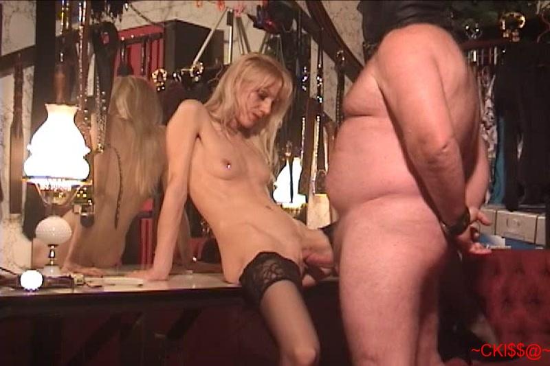 sexy diaper girls porn