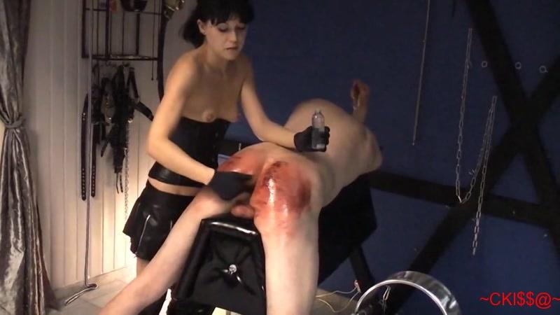 swingerclub in thüringen firty sex