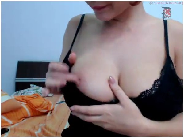 free erotic chat was ist fisten