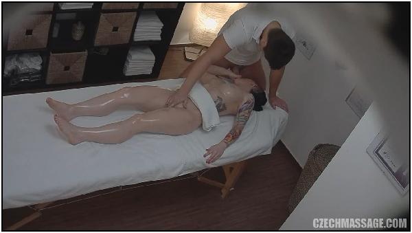 dzhava-knigi-erotika