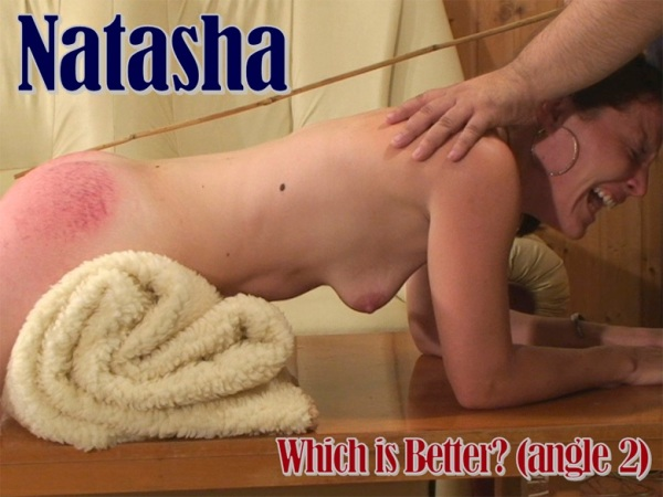 3781 - (CAS-296)  Natasha - Which is Better (HD) - Angle 2_m,