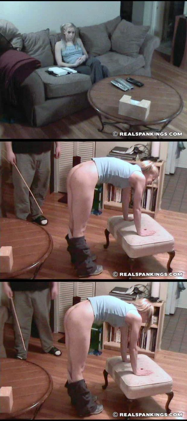 File Name : Amateur Spankings 2