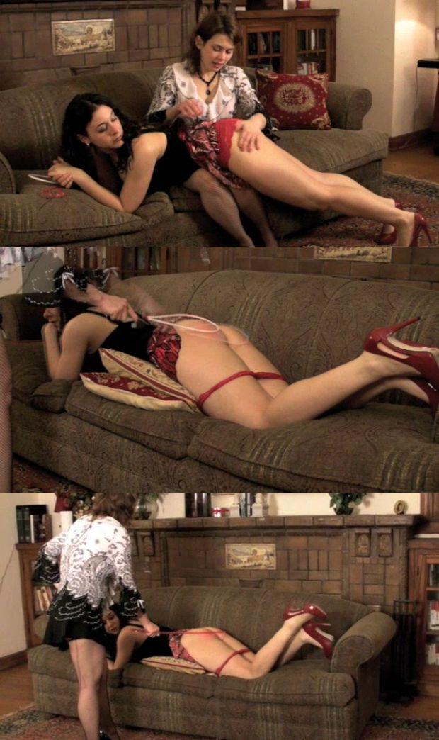 katja kean pornofilm thai massage stenlille