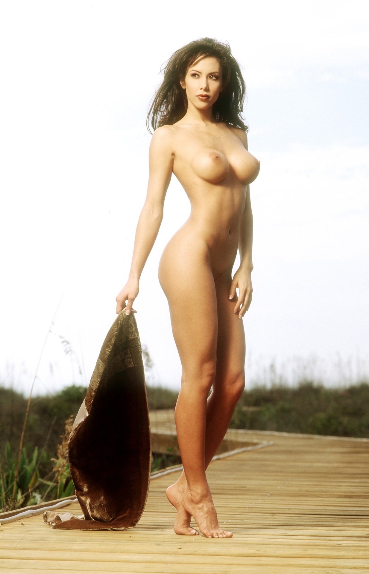 free pics from nudist camps