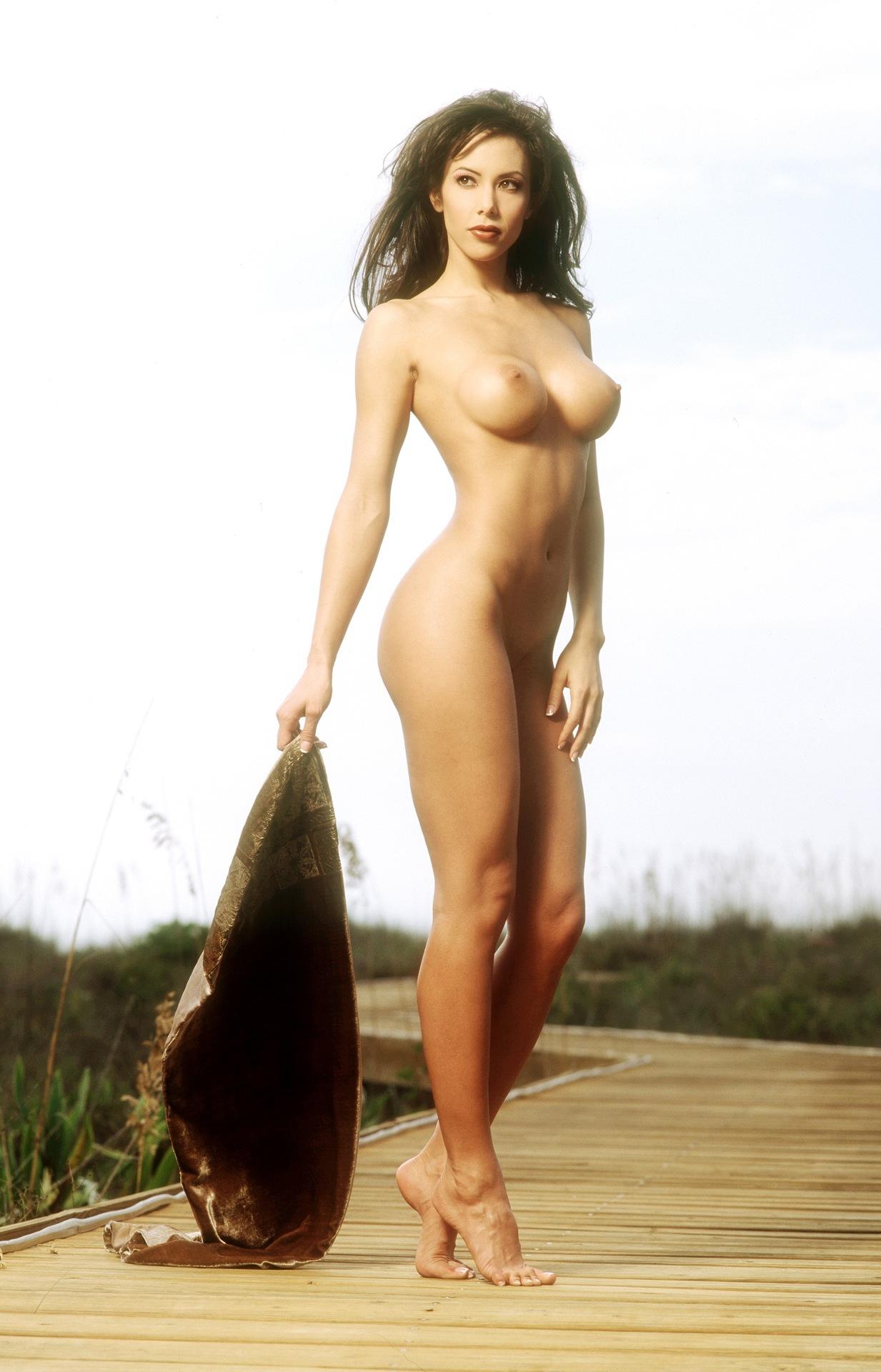 nude keaira age of conan