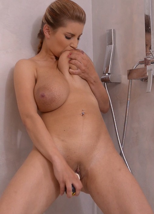 Kathy lactating amateur